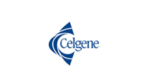 Logo Celgene Europe